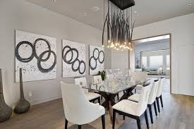 marvelous modern formal dining room 1000 images modern formal dining room v89 modern