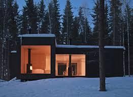 eco chic home design cool finland cabin 2 Eco Chic Home Design: Amazing  Finland Cabin
