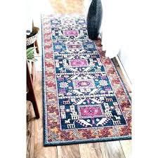 4 x 12 runner rug 2 x runner rug 4 x runner rug runner rug bohemian 4 x 12 runner rug