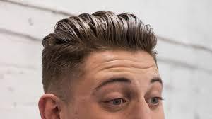 Undercuts Voor Mannen Inspiratie Voor Undercut Haarstijlen Axe