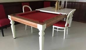 Tavolo Da Pranzo Biliardo : Archivi biliardi d occasione