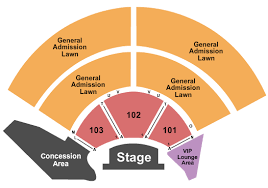 Unbiased Don Laughlin Celebrity Theatre Seating Chart 2019