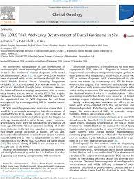 university essay topic on racism