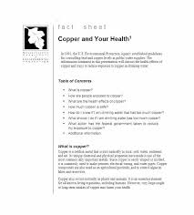 Company Fact Sheet Sample Company Fact Sheet Template Microsoft Examples What Is A Slick
