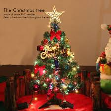 artificial christmas tree 6ft 7ft 7