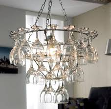 73 most phenomenal mercury glass pendant light fixtures brass chandelier diy drum currey lighting lights ottlite kitchen island table lamps target himalayan