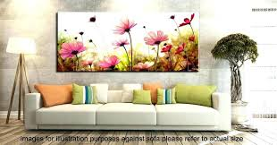 framed floral prints living room canvas wall art framed wall art for living room wall pictures on floral wall art framed with framed floral prints beautyvideos club