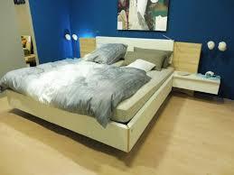 Schlafzimmer Komplett Hülsta Hülsta Elara Schlafzimmer Genial