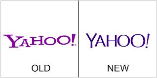 yahoo logo 2014.  2014 Yahoo Logo With 2014