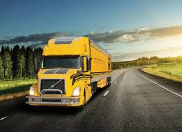 Ltl Freight Quote Awesome LTL Shipping Quote LTL Trucking Freight Rates FreightSpecialist