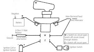 car wire diagram on car images free download images wiring diagram Electric Car Wiring Diagram Switches car wire diagram on battery kill switch diagram clarion car stereo wiring diagram sony car stereo wiring diagram Basic Car Wiring Diagram