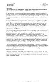 essay on adhd docoments ojazlink adhd essay will adderall help me do my homework disclosing in