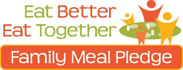 family meals month family meals month rome fontanacountryinn com