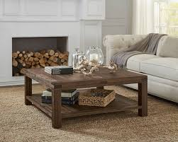 Meadow Coffee Table