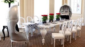 Affordable Party Furniture Rental NYC Special Event Rentals