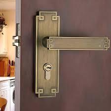 front door hardware locks. front entry door locks full image for residential double lock hardware