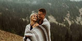 Brittney Fritz and Rob Logemann's Wedding Website