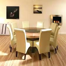 modern 8 seat dining table 8 dining set what size round dining table seats 8 leather 8 dining set 8 dining modern 8 seater dining table and chairs