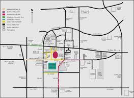 57 Memorable Bama Stadium Seating Chart