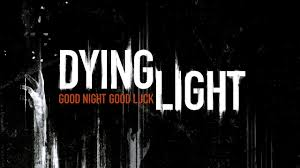 Dying Light Broadcast Walkthrough Ccc Dying Light Guide Walkthrough Story 12 Broadcast