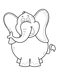 Small Picture Animal Coloring Sheets Fun Ideas by Oriental Trading
