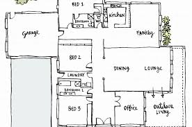 brownstone floor plans best of white house floor plan amazing elegant ada home floor plans awesome