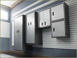 husky garage storage cabinets reviews sears gladiator wall cabinet garage wall storage gladiator white cabinets