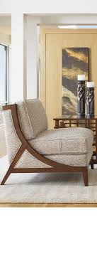 Round Lounge Chairs For Bedroom 17 Best Ideas About Lounge Chairs For Bedroom On Pinterest