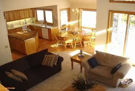 Design Ideas For Living Room Dining Room Room Partition Ideas Beautiful Living Room And Dining Room