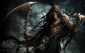 horror s images random horror hd wallpaper and background photos