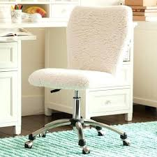 delightful office furniture south. Teen Office Chairs Best Desk Images On Ivory Chair The One . Delightful Furniture South G