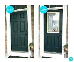 front door glass replacement cost doors with glass inserts doors with glass inserts x door glass