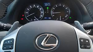 Acura Tsx Warning Lights Lexus Warning Lights Clublexus