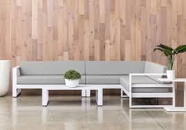 outdoor furniture contact us sofa series