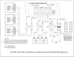 full list of solar system wiring installation circuit diagram open in new tab or to see full size