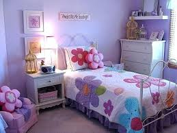 High Quality Toddler Girl Bedroom Decorating Ideas Toddler Girl Room Decor Ideas Toddler  Girls Room Decor Delightful Girls . Toddler Girl Bedroom Decorating Ideas  ...
