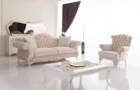 Tufted Living Room Set Tufted Living Room Set