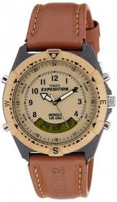 best watches for men in top 10 review and things to be timex expedition analog digital beige dial unisex watch