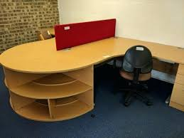full size of home office desks corner units furniture desk used crescent with unit winning
