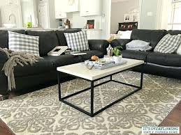 family room rugs elegant family room rugs family room rug replaced its overflowing large family room