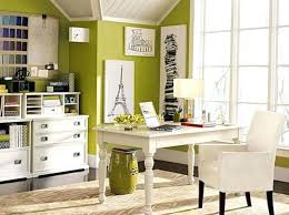 home office wall color ideas. Office Wall Color Ideas Enchanting Best Paint For Home Commercial Modern