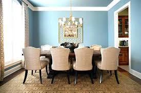 wall furniture muncie