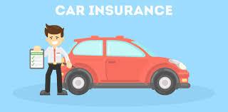 Aig Auto Insurance Quote