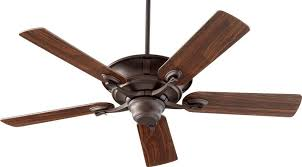 ceiling fans without lights. Fans Ceiling Without Lights