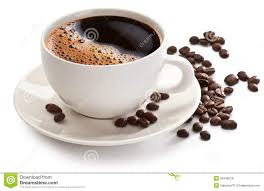 coffee beans cup. Brilliant Beans Coffee Cup And Beans To Beans Cup E