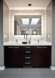 bathroom vanity mirror lights. Bathroom Vanity Mirror Ideas Brilliant For A Small  Best About Mirrors On Framed Bathroom Vanity Mirror Lights