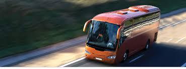 automotionshade Transpo F540 Wiring Diagram Transpo F540 Wiring Diagram #18
