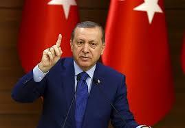 Image result for اردوغان برای جلوگیری از تشکیل کردستان سوریه ممکن است دست به دامان بشاراسد شود