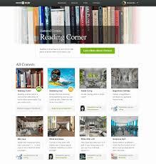 Press  Floorplanner  Create Floor Plans House Plans And Home Room Designer Website