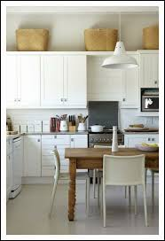 colors to paint kitchenAbby Manchesky Interiors My Go To Paint ColorsKitchen Cabinets